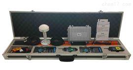 KT390C 网络基站定相核相电流仪