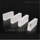 二氧化碲(TeO2)晶体