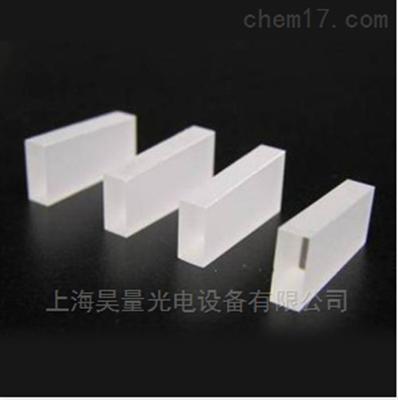 TeO2二氧化碲(TeO2)晶体