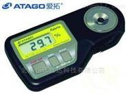 北京果汁、饮料折射仪