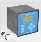 北京在线溶解氧测定仪