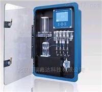 北京磷酸根在线分析仪
