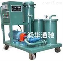 ZJ-30多功能过滤加油机