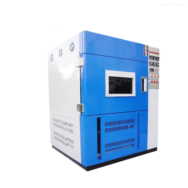 HG-XD-600 烤漆氙气灯老化试验箱