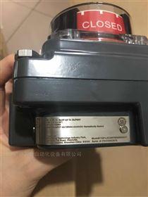 TOPWORX阀位指示器TXP-P2CBNPM现货特价