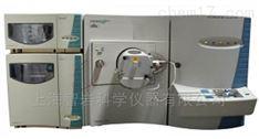 核酸质谱检测系统,引物分子量质谱定量系统
