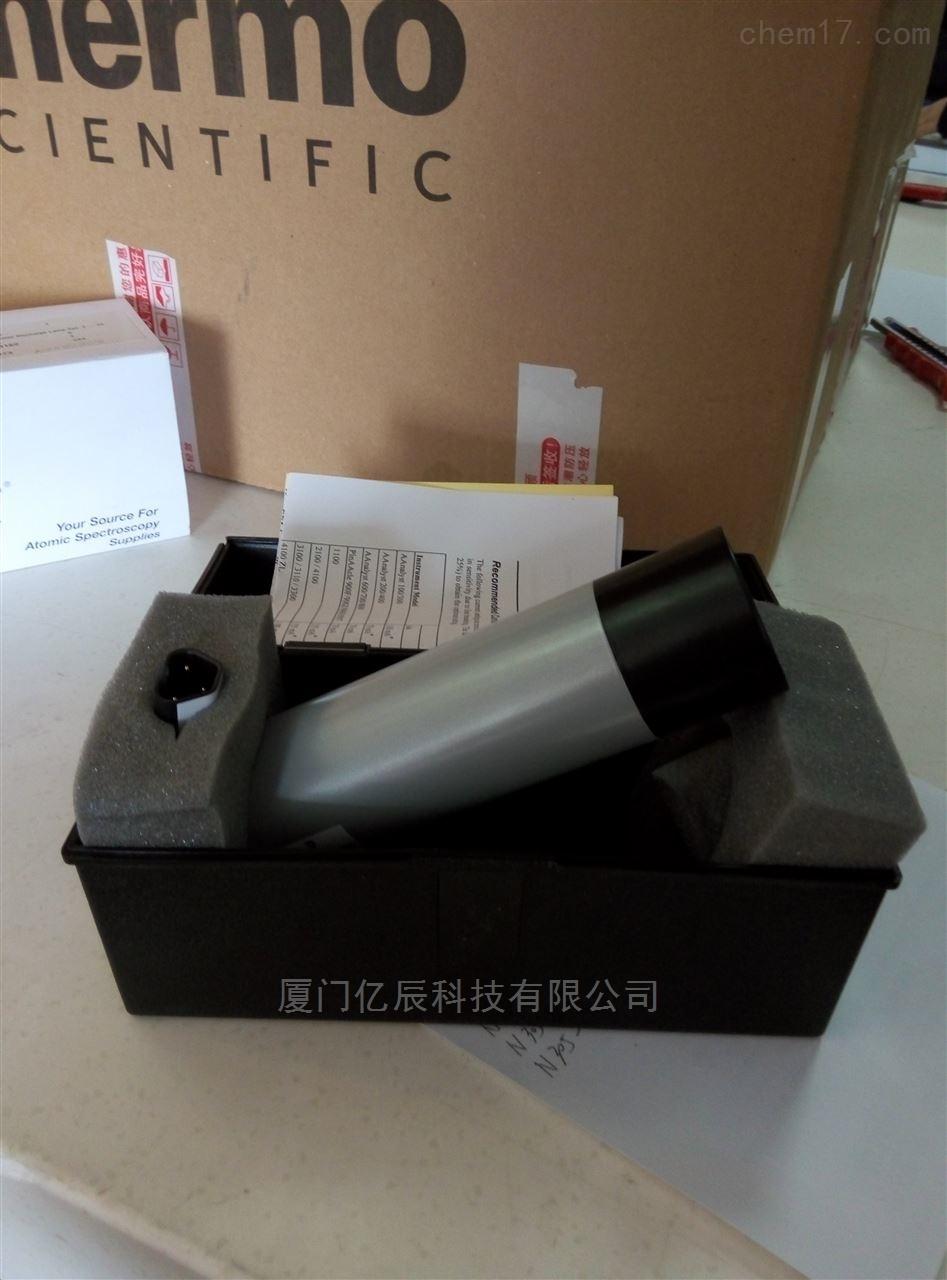 N3050611PerkinElmer美国PEAA700铋无极放电灯