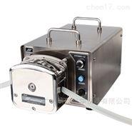 大流量工业型蠕动泵YT600-1J