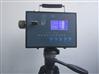 新款LB-CCZ1000直读式粉尘浓度测量仪