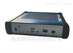 QN-F4动平衡振动分析仪