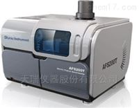 AAS6000火焰原子吸收光谱仪
