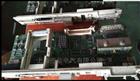 西门子轴卡报300101/300300-驱动器检测维修