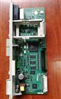 伺服轴卡6SN1118-0DH22-0AA1维修