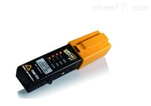 RadMan/RadMan XT电磁辐射个人防护仪