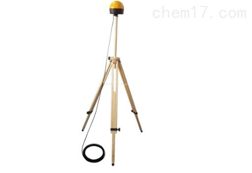 EMS-150-低频电磁场辐射在线监测系统