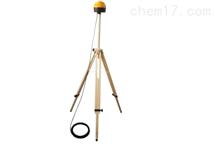 EMS-150低频电磁场辐射在线监测系统