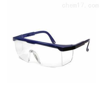 BJFH-011-核辐射射线防护眼镜