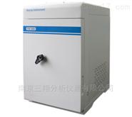 TIC-600饮用水中八种阴离子检测仪