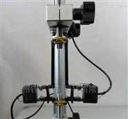 试验机同轴度测试仪