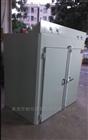 东莞市联体硅橡胶专用工业烤箱 制造工业