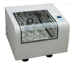 ZOLLO-COS-200B气浴制冷型摇床厂家货到付款