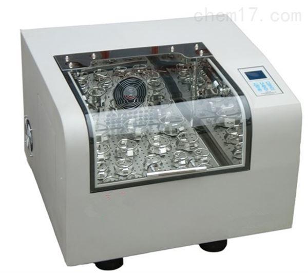 COS-100B恒温摇床100C气浴振荡器