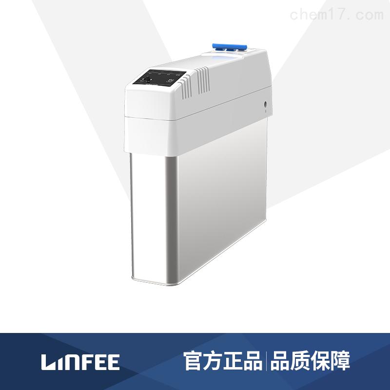 智能无功补偿领菲LINFEE系列LNF-L-1010/450