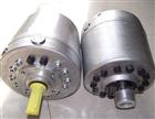 HAWE柱塞泵R系列一级代理