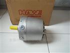 R系列HAWE柱塞泵广东办事处