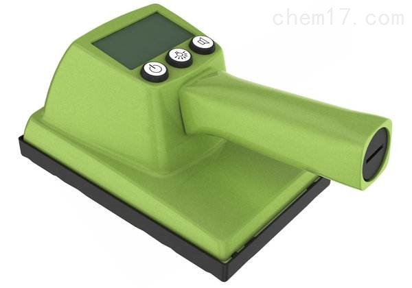 PAM-170-便携式表面污染检测仪
