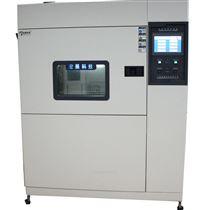 TSL-80重慶溫度冷熱沖擊試驗箱上門檢修