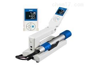 BG9513-便携式辐射剂量率检测仪