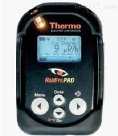 RadEye PRD系列-个人辐射报警仪