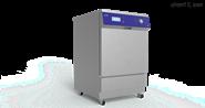 实验室洗瓶机常见问题清洗厂家直销
