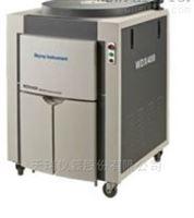 WDX 400 新型多道X荧光光谱仪