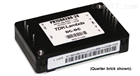 PH75A280-12 TDK-Lambda電源模塊DC-DC