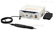 SUW-30CT 超声波切割机