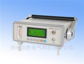 SF6微水测试仪厂家,价格