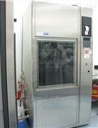 STERIS Reliance 400,500蒸汽灭菌器,清洗机