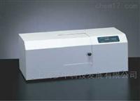 HM-150日本MCRL HM-150雾度计
