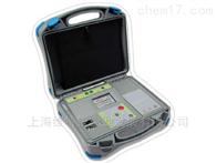 德国METREL电阻测试仪MI3205