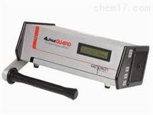 PQ2000 PRO便携式测氡仪