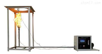 DBF-3型防火涂料測試儀(大板法)