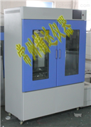 SPX-1000JD大型生化培养箱