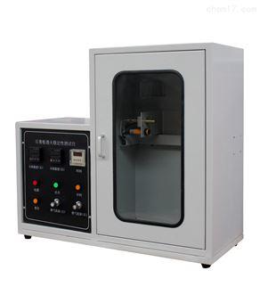 SPB-1型紙面石膏板遇火穩定性燃燒試驗儀