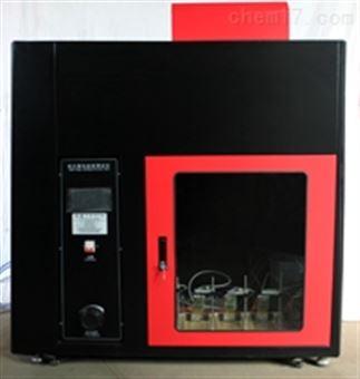 ZLD-6000V型高壓漏電起痕試驗儀
