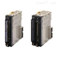 供应OMRON微型功率继电器特价库存