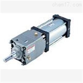 MIW8-8D-F9N日本ISO/VDMA(SMC)方形气缸