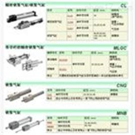 CDM2B40-150AZ日本SMC组合气缸
