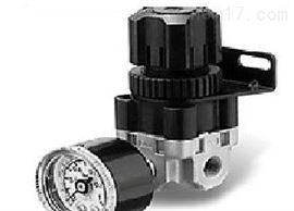 IR3010-03G日本SMC过滤减压阀详细资料